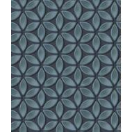 Hexagone L52201