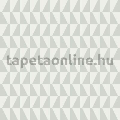 Scandinavian Designers II 1779