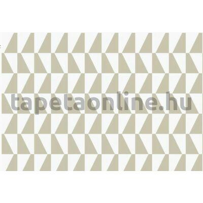 Scandinavian Designers 2738