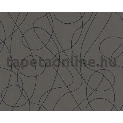 Styleguide Design 3016-11