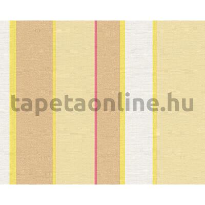 Simply Stripes 30260-3