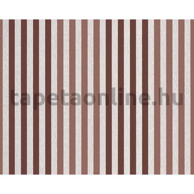 Simply Stripes 30397-3