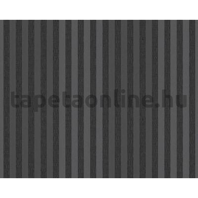 Simply Stripes 30397-5