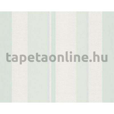 Simply Stripes 30405-3