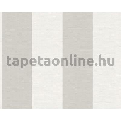 Simply Stripes 30410-3