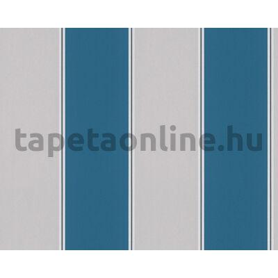 Simply Stripes 30459-1