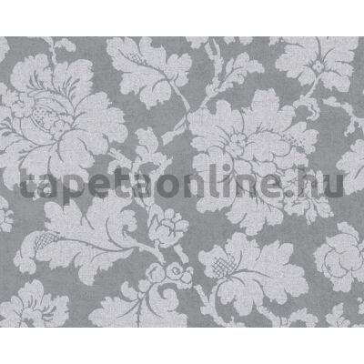 Elegance 3 30519-5