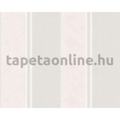 Simply Stripes 30520-6