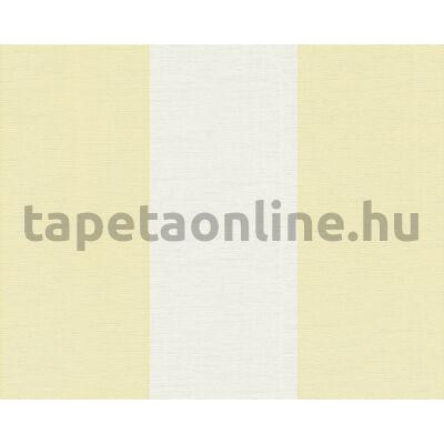 Simply Stripes 3113-20