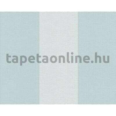 Simply Stripes 3113-44