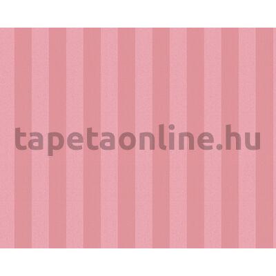 Simply Stripes 3121-36