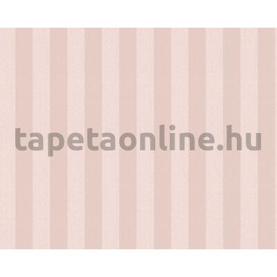 Simply Stripes 3121-50