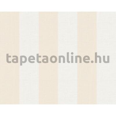 Simply Stripes 3140-48