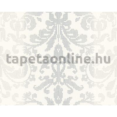 Designbook 31995-3