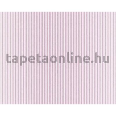 Simply Stripes 31996-3