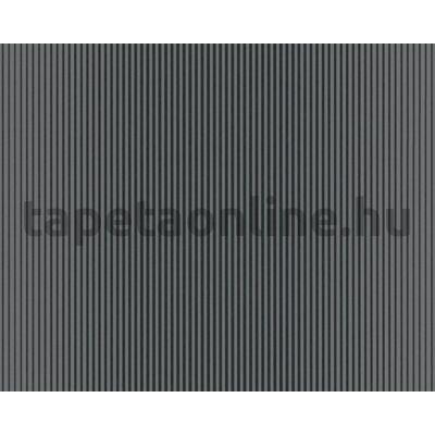 Simply Stripes 31996-6