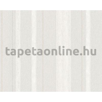 Simply Stripes 32701-3