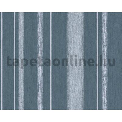 Simply Stripes 32701-4