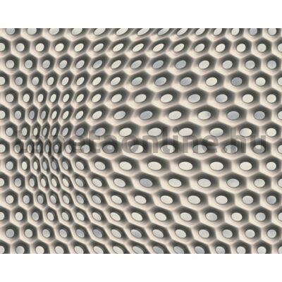 Mac Stopa (Harmony in motion) 32707-3