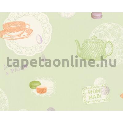 Kitchen Dreams 32730-1