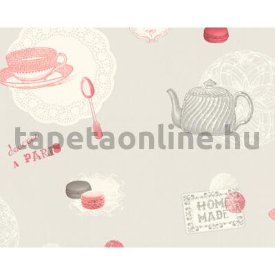 Kitchen Dreams 32730-4