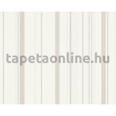 Simply Stripes 32769-1