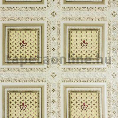 Hermitage 10 33541-1