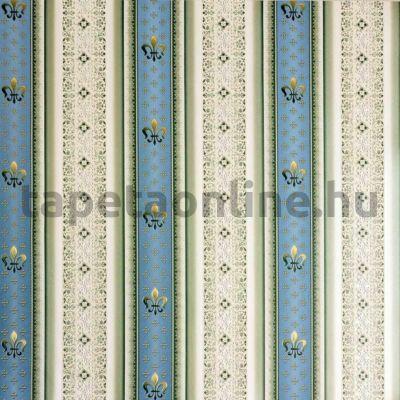 Hermitage 10 33542-2