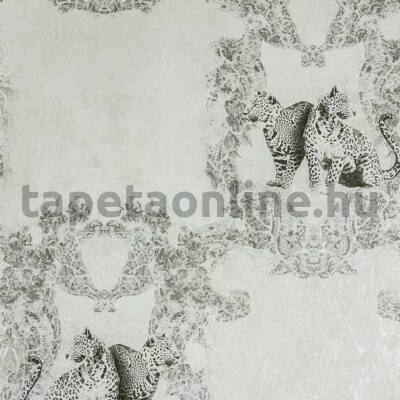 Hermitage 10 33543-1
