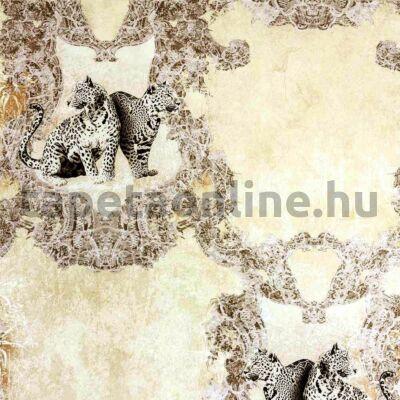 Hermitage 10 33543-2