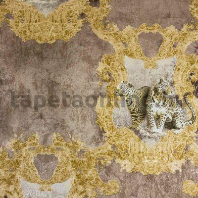 Hermitage 10 33543-3