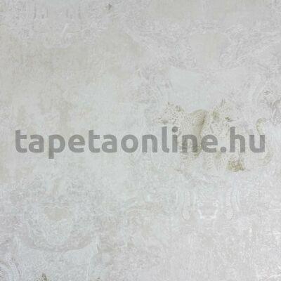 Hermitage 10 33543-4