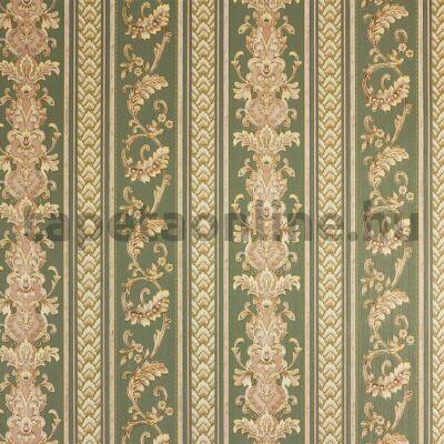 Hermitage 10 33547-4