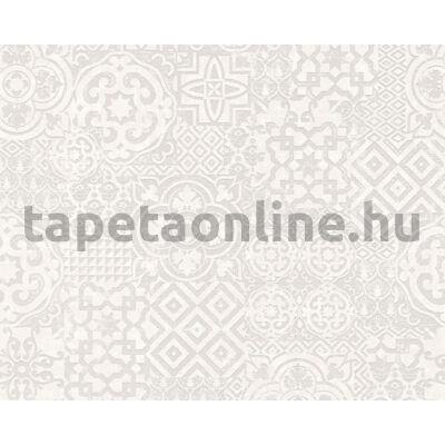 Styleguide Design 34145-2