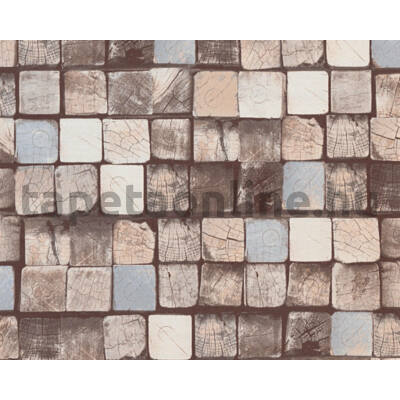 Best of Wood and Stone 2 34452-4