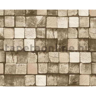 Best of Wood and Stone 2 34452-5