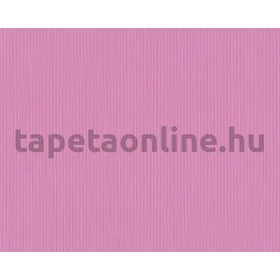 Styleguide Jung 34457-9
