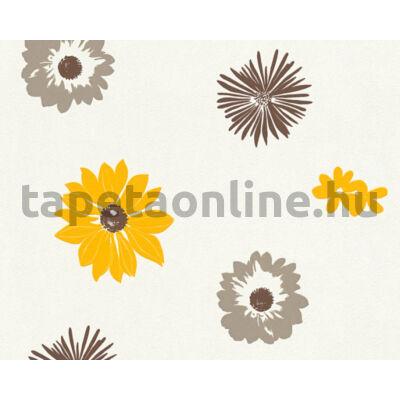 Happy Spring 34770-2