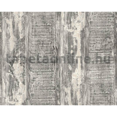 Best of Wood and Stone 2 35413-3