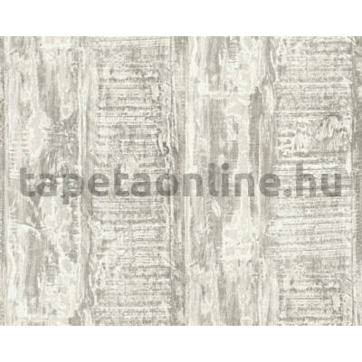 Best of Wood and Stone 2 35413-4