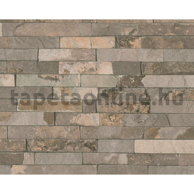 Best of Wood and Stone 2 35582-2