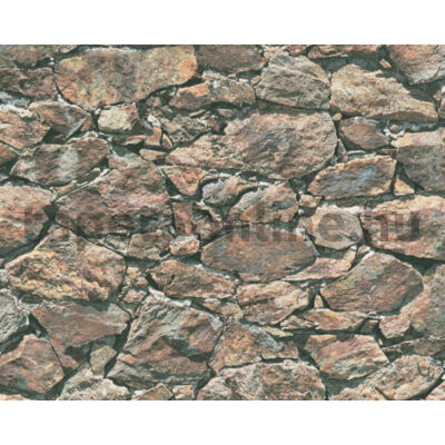 Best of Wood and Stone 2 35583-1