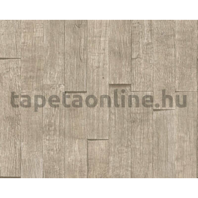 Best of Wood and Stone 2 35584-4