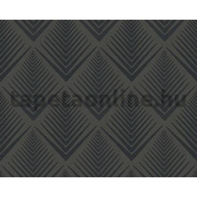 Styleguide Design 35606-5
