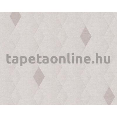 Styleguide Design 35692-2