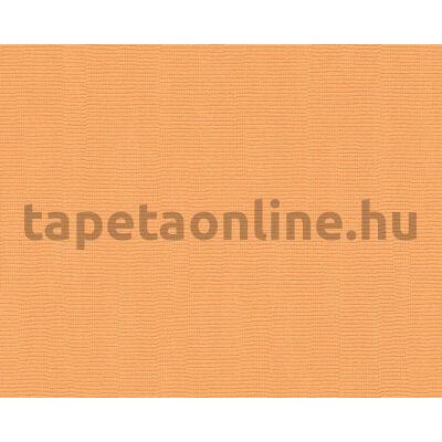 Esprit 13 35710-3