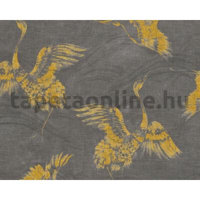 Linen Style 36631-3
