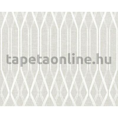 Linen Style 36632-1