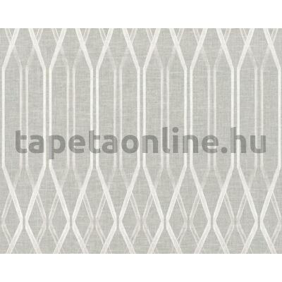 Linen Style 36632-2
