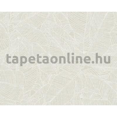 Linen Style 36633-1